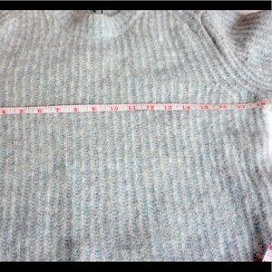 rag & bone Sweaters - BNWT! Rag & Bone | Jonie Crew